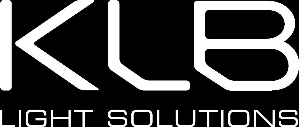 KLB_Logo_white