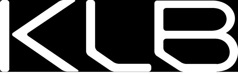 KLB_Logo_white2