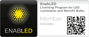 member-of-EnabLED