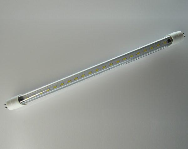 LED T4 Nothinweisleuchte