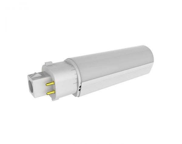 LED Plug Light