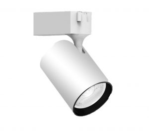 LED Tracklights 2