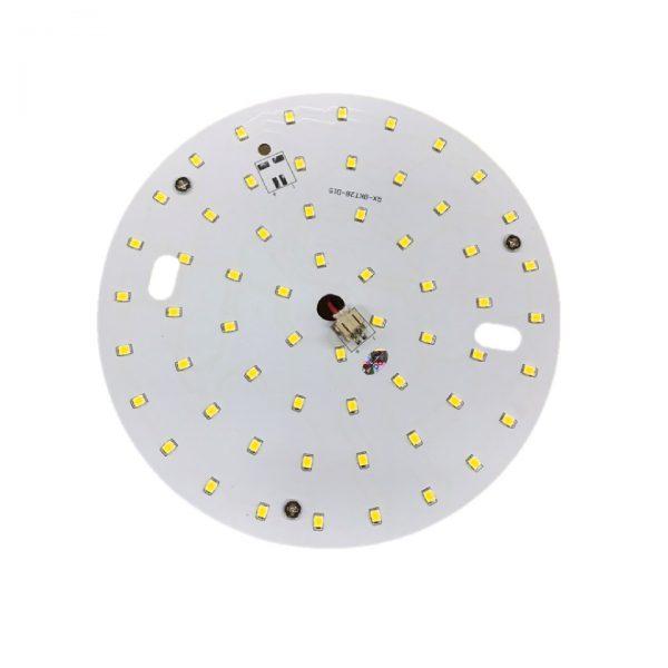 LED Decken- und Wandleuchten-Modul - Indoor