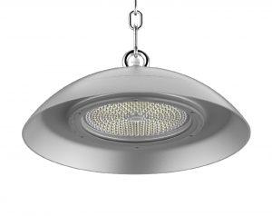 LED Hallenleuchte HiClean - Indoor Hallenleuchte