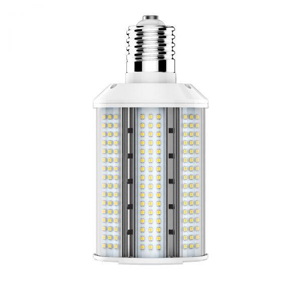 LED Straßenlampe 180° - Outdoor Straßenlampe