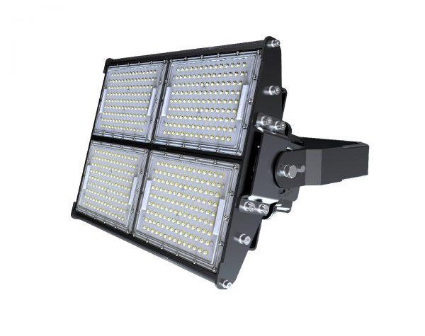 LED Flutlicht, 240-960W