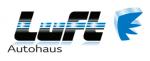Autohaus Luft