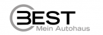 Best Autohaus