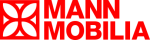 Mann Mobilia