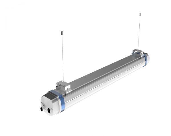 LED Tri-Proof Leuchte