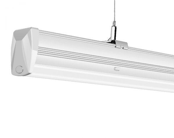 LED Linear Light Easy-Line