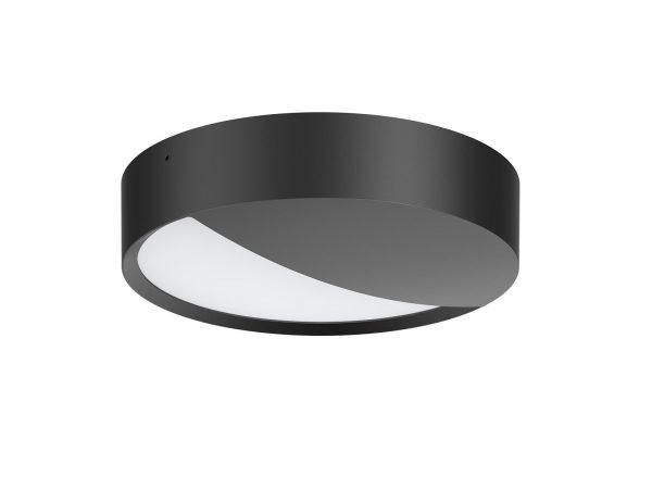LED Flutlicht, 1200W