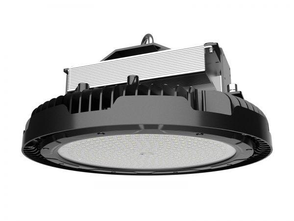 LED Flutlicht, 450W/600W