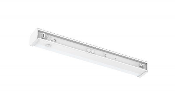 LED Spiegel-& Wandleuchte