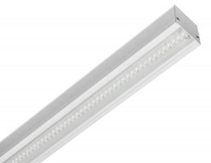 LED Linear Light Alu-Line