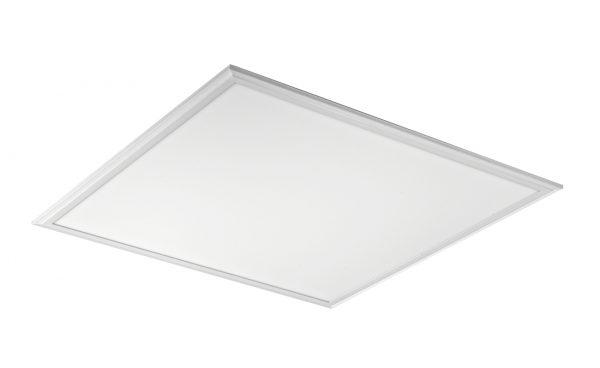 LED Panel 295x295mm